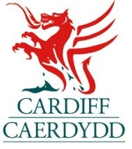 Cardiff Council