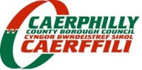 Caerphilly Council