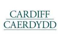 Cardiff-Council-name2-200x136